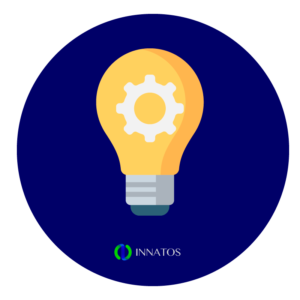 Innatos - Building Customer Loyalty with CRM Software - CRM Essential Concepts