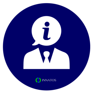 Innatos - Sales And Customer Service