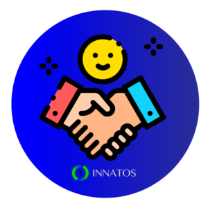 Innatos - Implement Point of Sale Software - Custome Loyalty 2