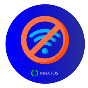 Innatos - Implement Point of Sale Software - No WiFi Connection