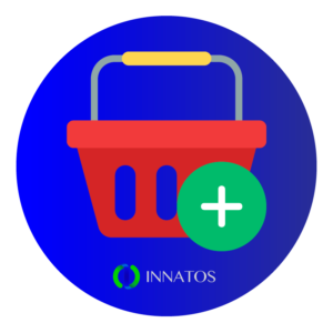 Innatos - Implement Point of Sale Software - E-Commerce