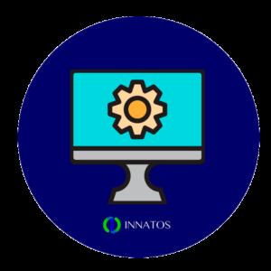 innatos - computer