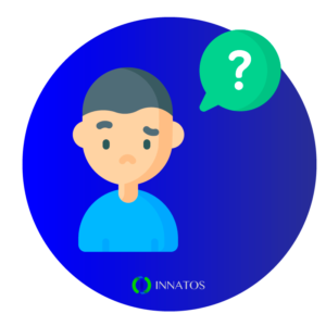 Innatos - Custom CRM or manufacturer CRM - Doubts about implementing CRM