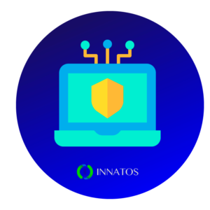 innatos - Keys to implement a software - computer