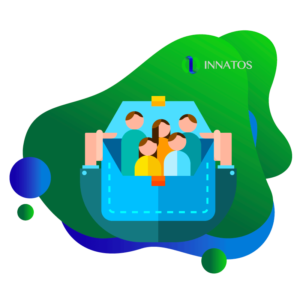 Innatos - familia