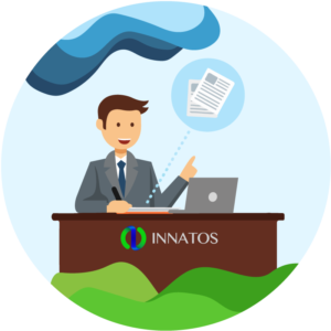 Innatos - What is Business Software? - conclusion