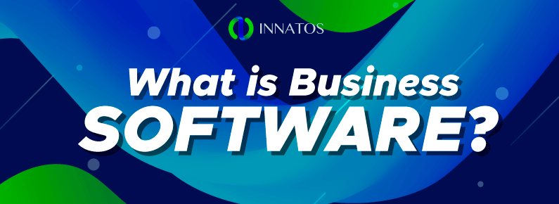 INNATOS-WHAT-IS-A-SOFTWARE-BUSINESS-TITULO.