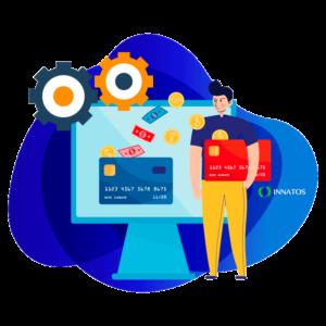 INNATOS-¿Por qué empresas eligen desarrollo ERP personalizado?-Cuanto-cuesta-construir-el-software-de-ERP-personalizado-ásubtitul