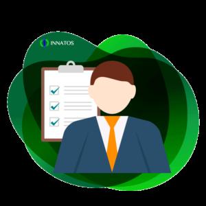 NNATOS-Los-servicios-de-ERP-personalizados-se-basan-en-sus-requisitos-subtitulo.