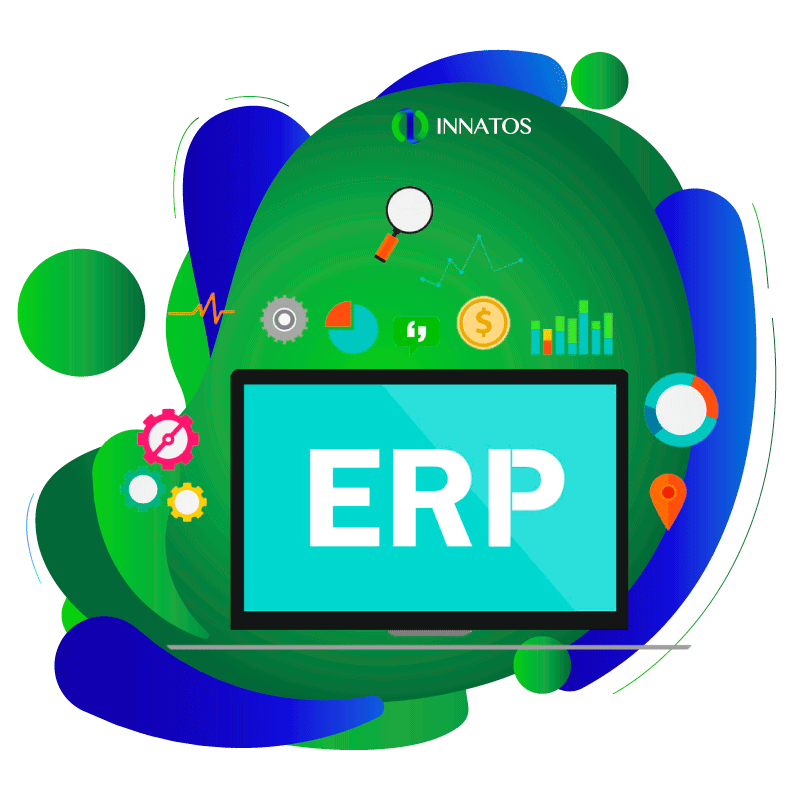 Software Online Store: The Integration Of ERP Software In Online Stores
