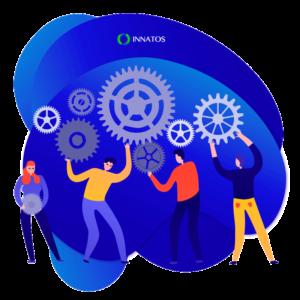 Innatos - CRM y Ecommerce - conclusion
