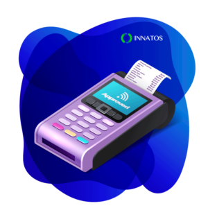 Innatos - Design a personalized point of sale system - conclusion