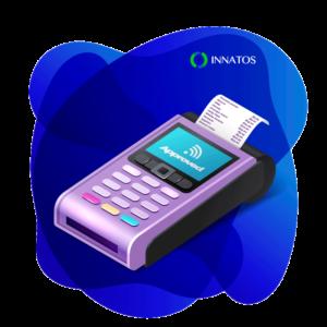 Innatos - Diseñar un sistema de punto de venta personalizado - conclusion