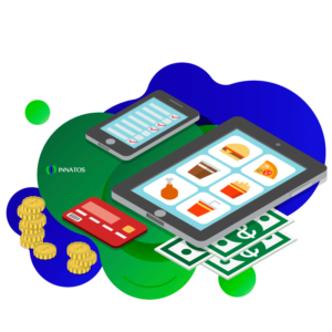 Innatos - ¿Cuanto cuesta un menú digital para restaurantes en México? - ahorrar dinero