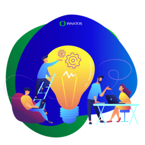 Innatos - The Advantages and Disadvantages of Globalization - lightbulb