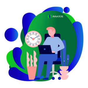 Innatos - Tactics to Manage Your IT Help Desk - trabajo