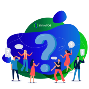 Innatos - The Types of Employees Commonly Encountered by IT Helpdesk Staff - people
