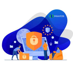 Innatos - How to Use Helpdesk Incidents to Identify Problems -security