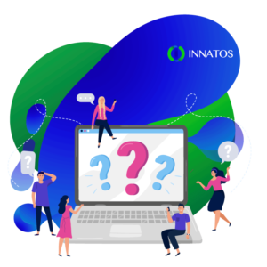 Innatos - How to Reduce the Number of Help Desk Incidents - conclusion