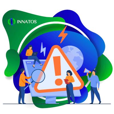 Innatos - help