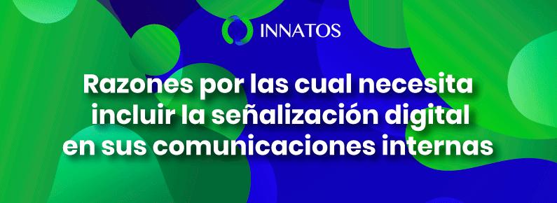 innatos - señalización digital - title