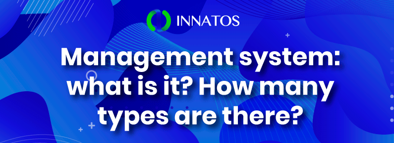 INNATOS-Management-system-what-is-it-How-many-types-are-there-title