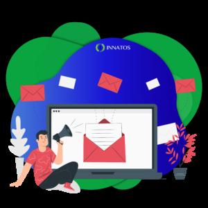 Innatos - 10 ideas de contenido para el boletín informativo para empleados